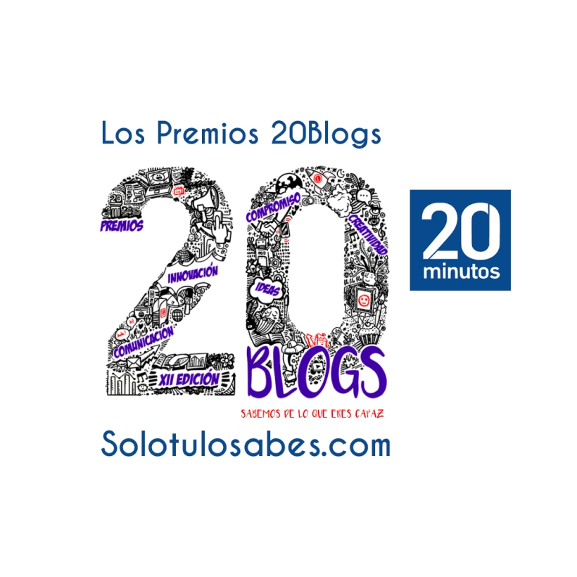 vota_blog