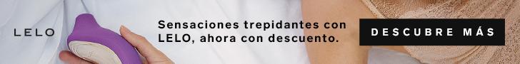 Spanish_2020_728x90copy